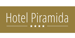 Logo Hotel Mercure Maribor City Center****